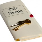 Deed Title