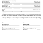 Sample Referral Fee Agreement