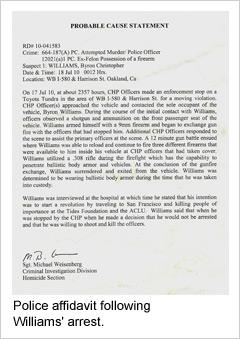 Bill Of Sale Nj >> Affidavit Of Good Moral Character Sample - Free Printable Documents