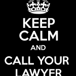 Call A Lawyer