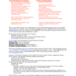 Computer Maintenance Contract Agreement Sample
