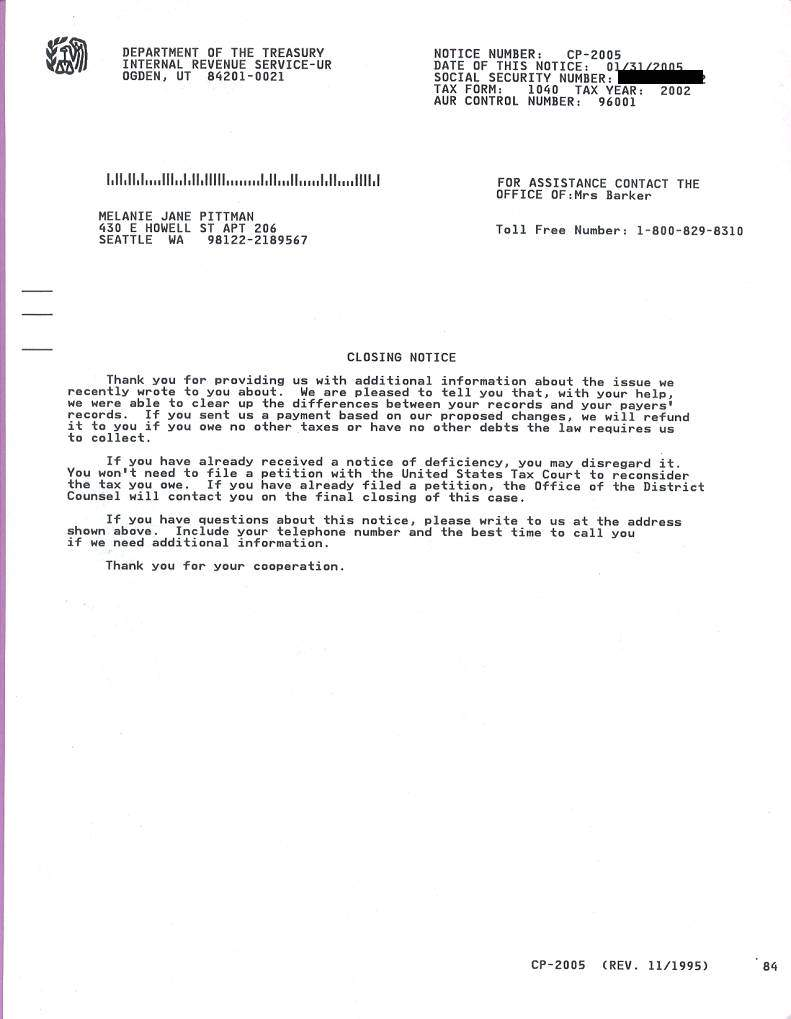 Audit-Notice-010.jpg