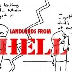 Bad Landlord