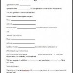 Business Loan Agreement Sample