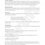 Business Plan Outline Template Free
