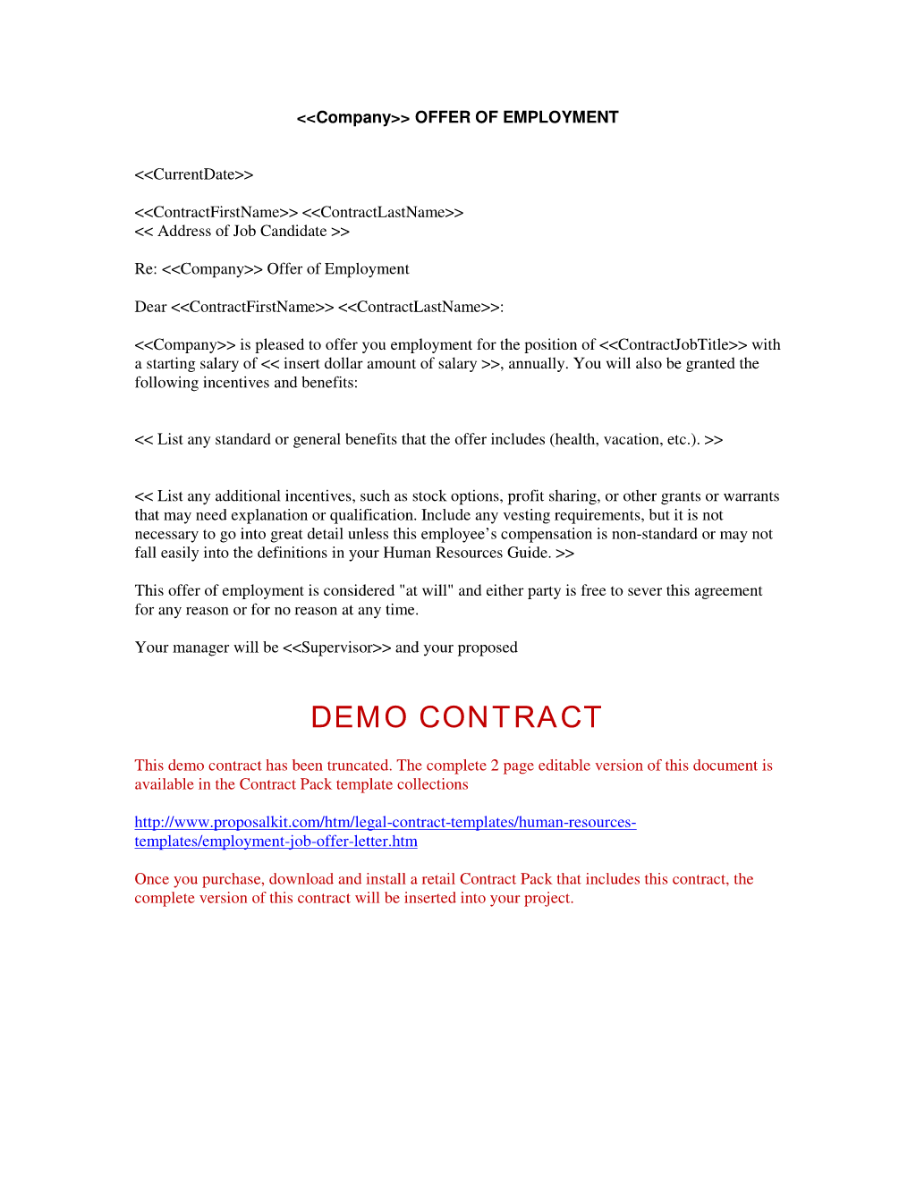 Donation agreement form template