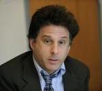 Gary Merenstein