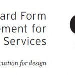 Graphic Design Freelance Contract