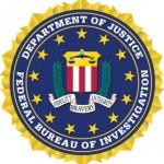 Identity Theft Fbi