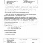 Irs Audit Forms
