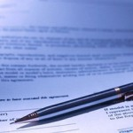 Law Document