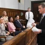 Lawyer Lawyer