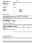 Liability Waiver Form Free