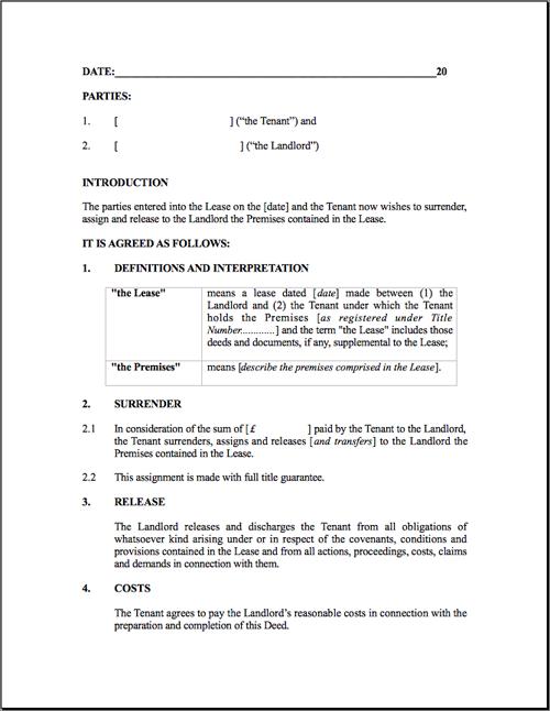 office rental agreement template free printable documents. Black Bedroom Furniture Sets. Home Design Ideas
