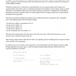 Referral Fee Agreement Template