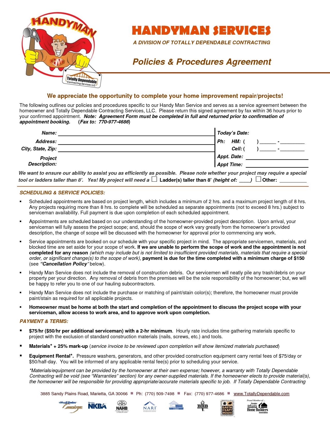 Barmax essay grading criteria