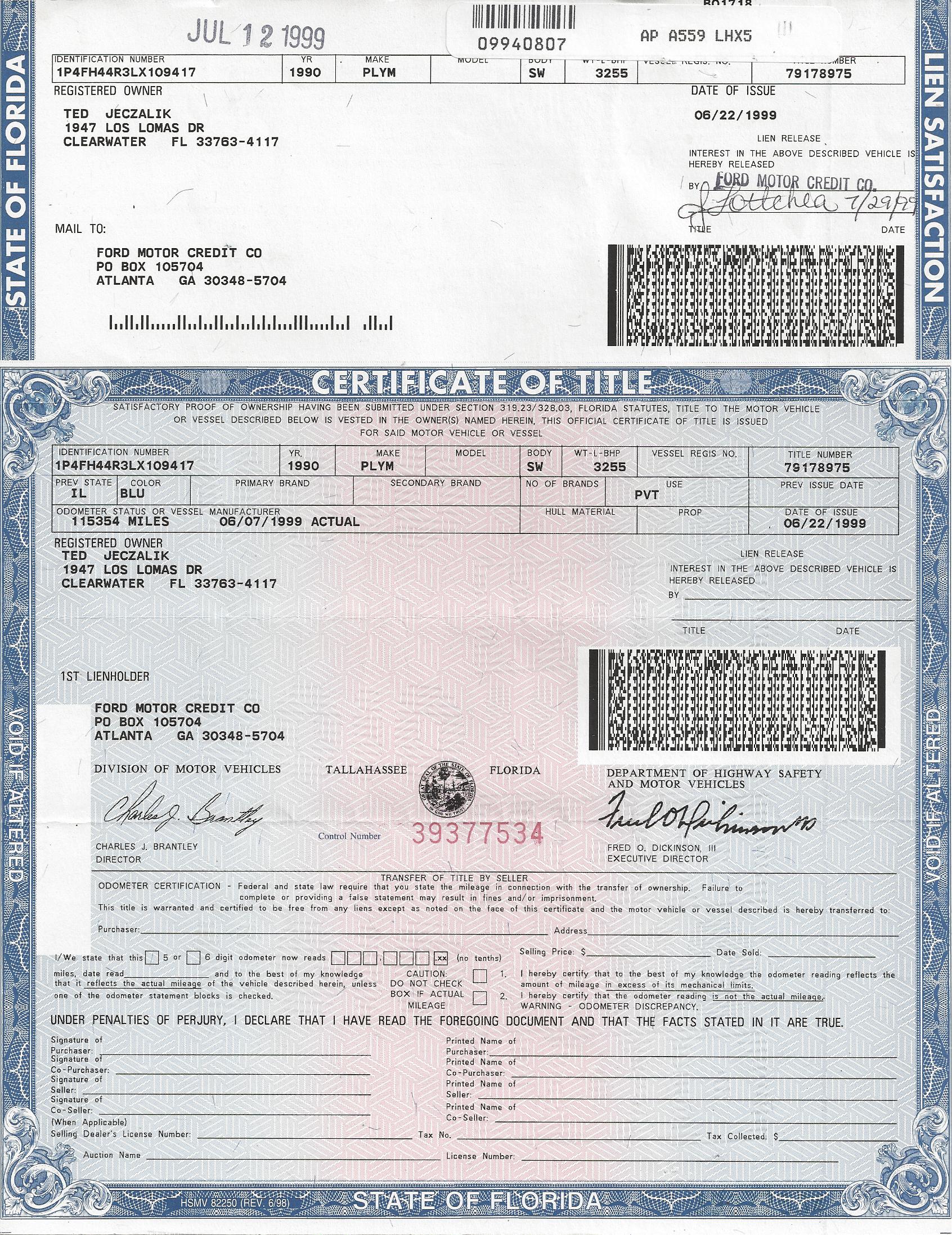 title printable documents londonmedarb