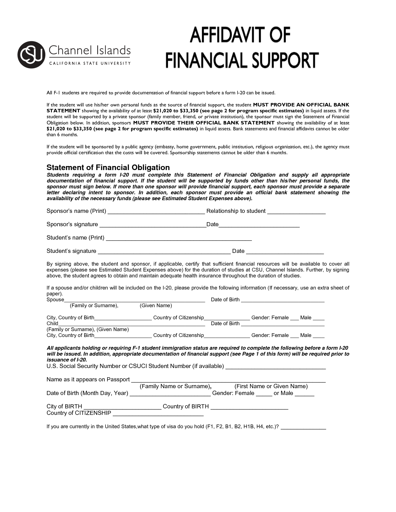 Immigration Letter Of Support Template from londonmedarb.com